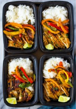 Chili-Lime-Chicken-and-Rice-Meal-Prep-Bowls2-640x1877