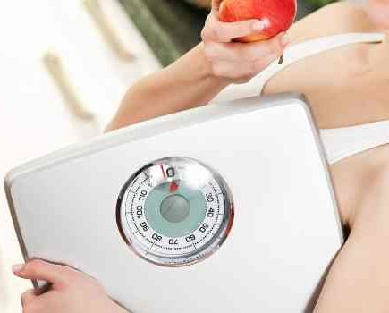 Postpartum Weight Loss Tips To Loose Baby Weight